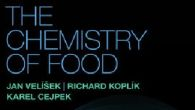 Picture_The Chemistry of Food